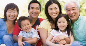parent visa australia